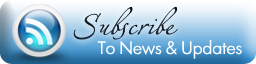 Subscribe to karens news and events feed